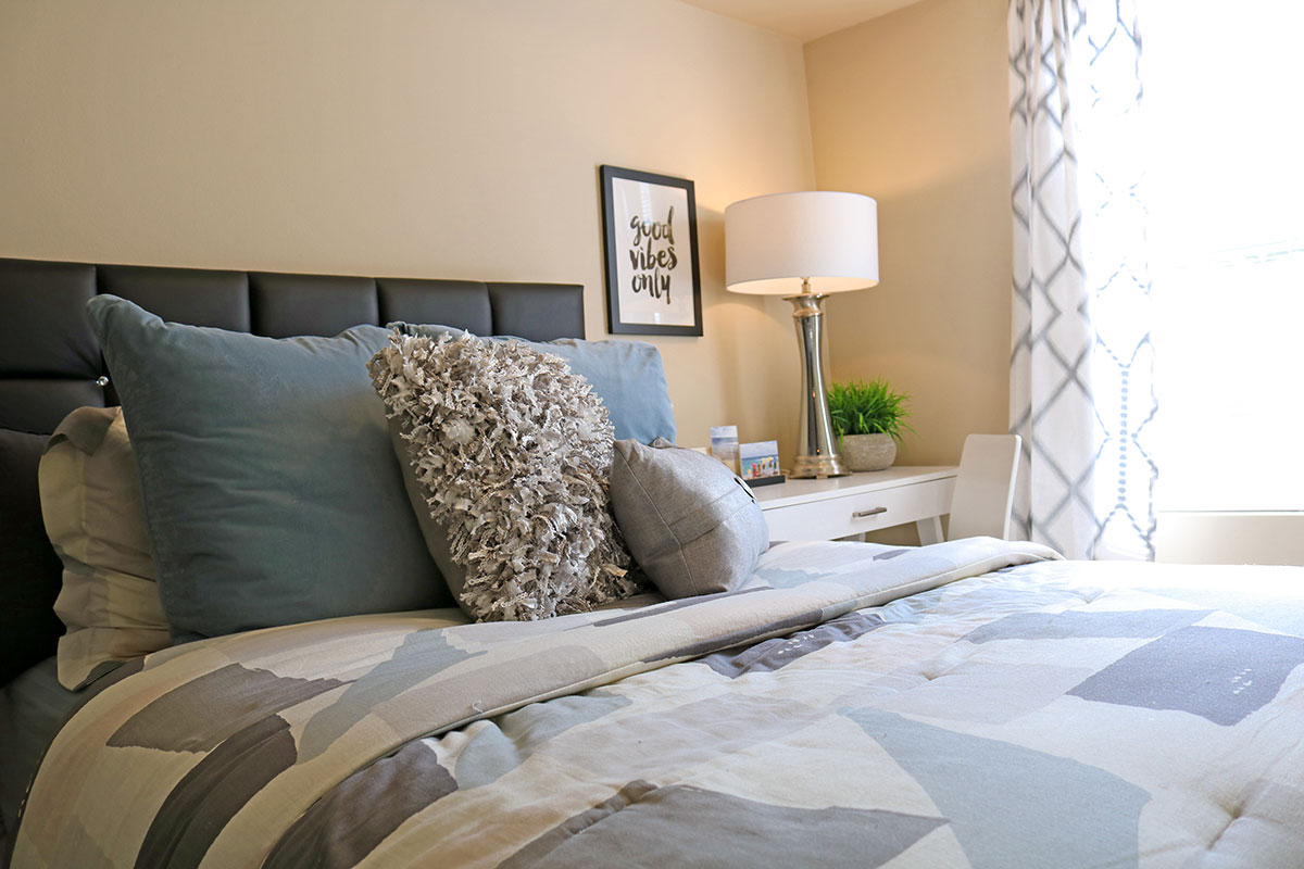 Floor Plans 1 4 Bedrooms Multiple Locations Quarters East Lansing